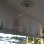 Mobotix IP Camera