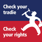 Check_your_tradie