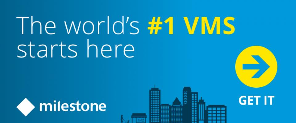 Milestone #1 VMS Web Banner 760x332px (1)