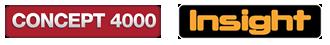 concept4000_insight_logo-330x45 (1)