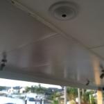 Mobotix IP Camera